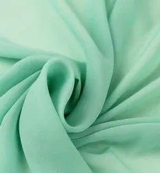 Organic Baby Muslin Blanket