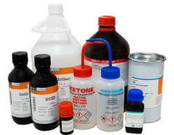 Photoresist Chemicals