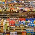 Grocery Mobile Application/ Web Application, Available Technologies: React Native