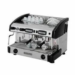 Cappuccino Coffee Machine