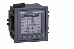 Schneider PM5300 Series Power And Energy Meter