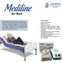 Mediline Air Bed