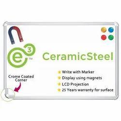 Ceramic Writing Board