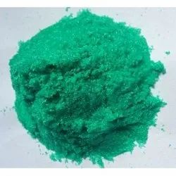 Cuprous Chloride