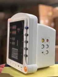 CMS5100 Contec Patient Monitor