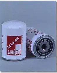 HF6173-Fleetguard Hydraulic Filter-P565243