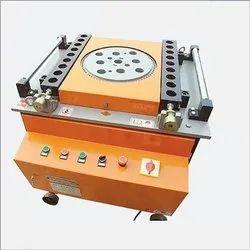 Bar Bending Machine 42 mm