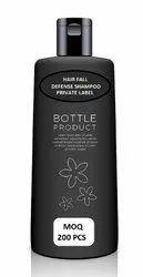 Hair Fall Defense Shampoo