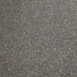 Slab Polished ADHUNK BROWN GRANITE, Countertops, Thickness: 15-20 mm