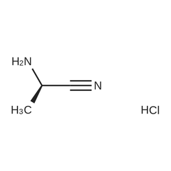 2-Aminopropanedinitrile