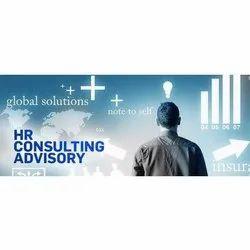 Human Resource Management, For Offline
