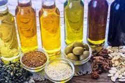 Namonine Vegetable Carrier Oil, Packaging Type: Barrel, Bulk190 Kg