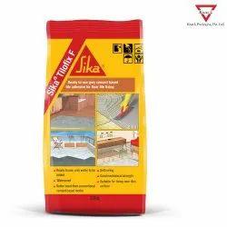 Tile Adhesive Packaging Bags