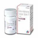 Tafero (Tenofovir Alafenamide 25mg)