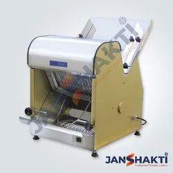 Semi-Automatic Bread Slicer Sinmag SM302