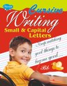 Cursive Writing Books 8 Different Books