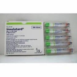 Insulatard-HM 100