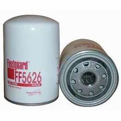 FF5626- Fleetguard Fuel Filter, P550515, 1763776