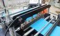 Non Woven Bag Making Machine ZXL E700