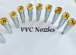 VVC GAS CUTTING NOZZLE