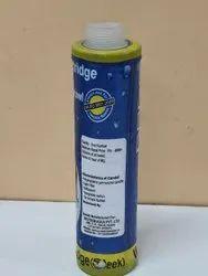 Puredrop Water Filter Cartridge