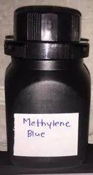 Methylene Blue Aqueous