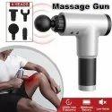 Fuleza Electric Facial Gun Massager