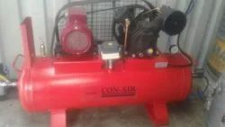2hp Two Stage Air Compressor