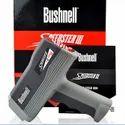 Bushnell Speedster III Speed Radar Gun 101921