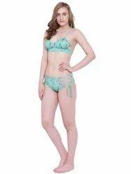Lakeside Bikini Resort/Beach Wear