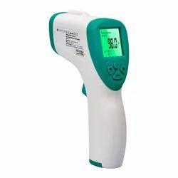 IR Thermo Meter India