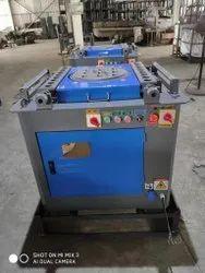 Steel Bar Bending Machine 40 mm