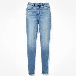 surgen Men jeans, Age Group: 4-65