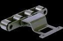 Icomatex Stenter Chain Assembly