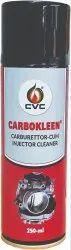 Carburetor Injector & Valve Cleaner