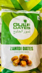 Gulf Dates 1kg