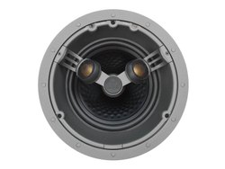 Monitor Audio C380 FX