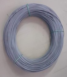 Polypropylene Welding Rod