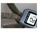 Wood Digital Moisture Meter