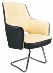 Redius- Visitor Chair