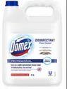 Domex Hygiene Kit