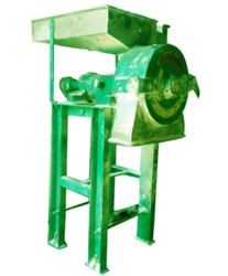 Atta Chakki 12 Inch (Pulverizer)