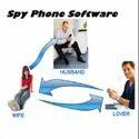 Spy Phone Software