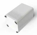 Industrial Air Purifier