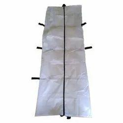 Disposable Dead Body Bag