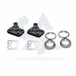 Kit De Junta Giratoria King Pin Con Rodamiento Para Suzuki Samurai Sj410 Sj413 Sj419 Sierra Santana