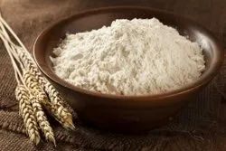 Indian Wheat Flour, Packaging Type: Loose