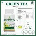 GREEN TEA Tablets