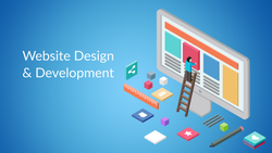 Web Application Development, in Pan India, Available Technologies: Advance
