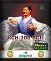Kaveri Money Maker Bg 2 Cotton Seed, Packaging Type: Packet, Packaging Size: 450 Gm